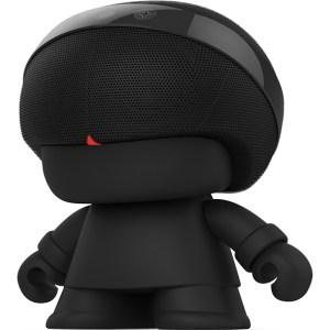 grand-xboy-speaker-noir
