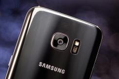 samsung-galaxy-s7-edge-product-hero-3