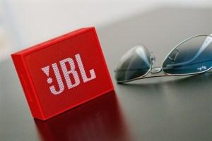 Test-Enceinte-Portable-JBL-GO-1