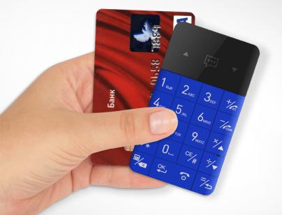 CardPhone_banner_1170x500px_Engl_blue
