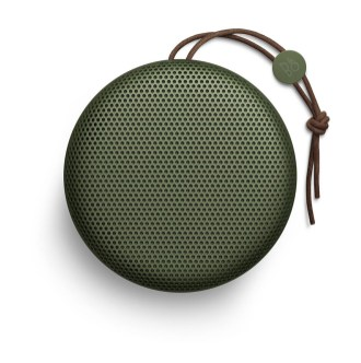 beoplay-a1-portable-speaker-4