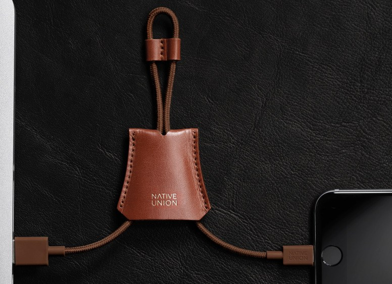 native-union-tag-lightning-cable-1
