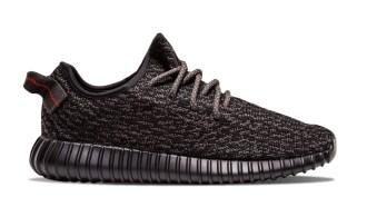 adidas-yeezy-boost-350-pirate-black_jf6gh2