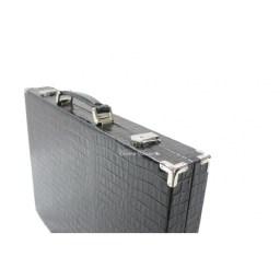 backgammon-cuir-b653-competition-noir (4)