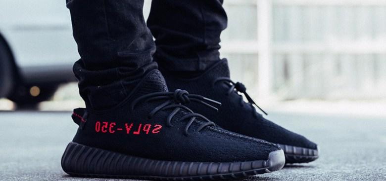 yeezy-boost-350-v2-black-red-0-1200x565
