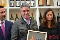 La Bodega Alicantina Winecanting 2013 24