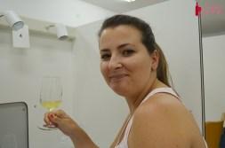 LBA Curso Vinos y Viñedos de Francia EPSO 17