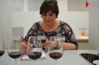LBA Curso Vinos y Viñedos de Francia EPSO 22