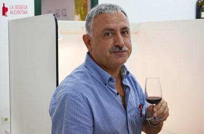 LBA Curso Vinos y Viñedos de Francia EPSO 24