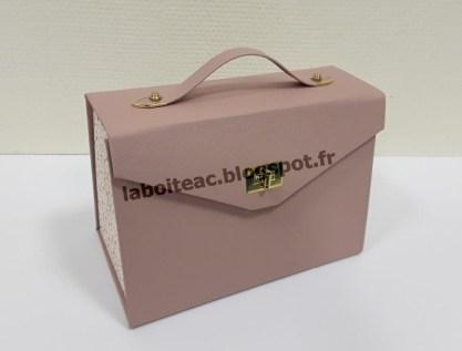 Petite boite à maquillage 68-Catherine H