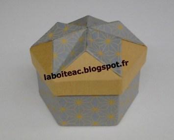 Boite Origami 3-Nadine B