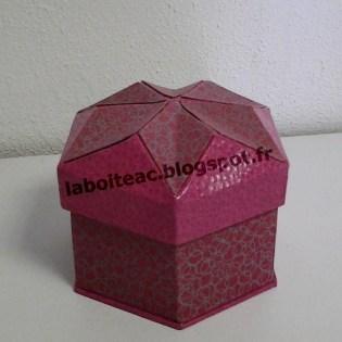 Boite Origami 5-Danielle T