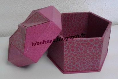 Boite Origami 6-Danielle T