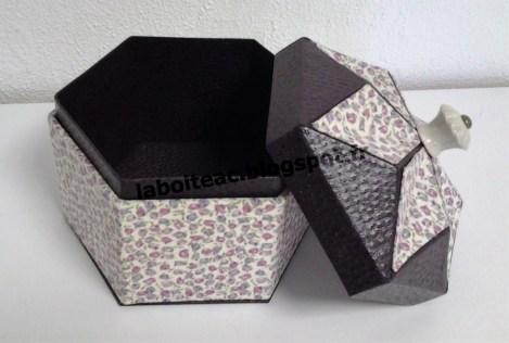 Boite Origami revisitée 3-Annick V