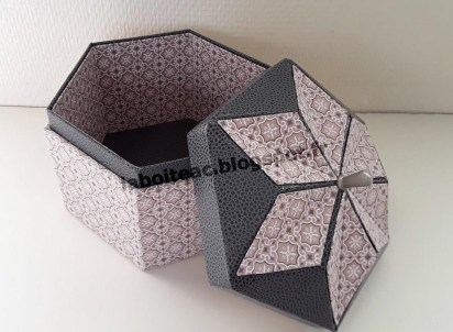 Boite Origami revisitée 43-