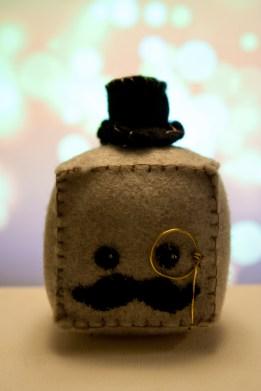 Monsieur Cube final2