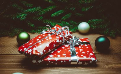 cadeaux folies