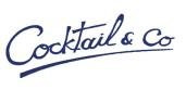 cocktailnco vente a emporter sur Lunel