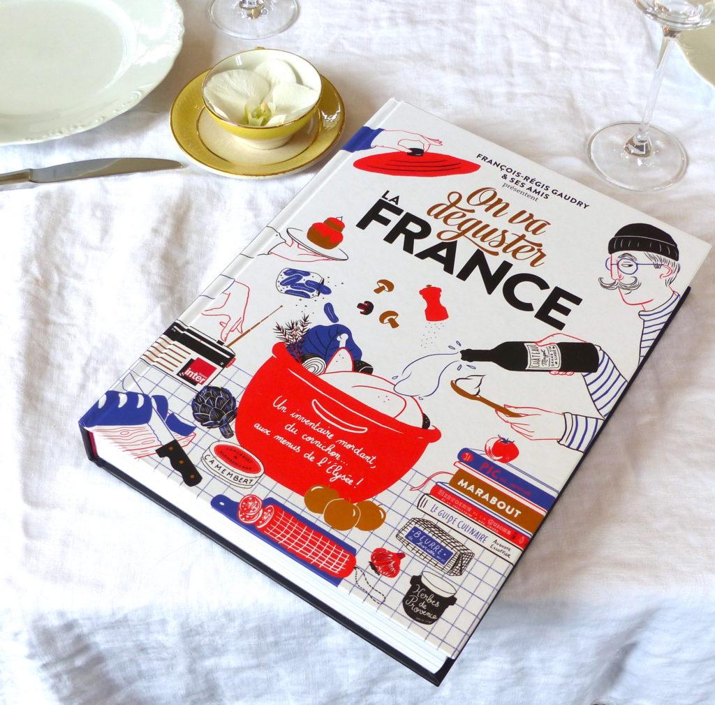mes-livres-de-cuisine-7.jpg