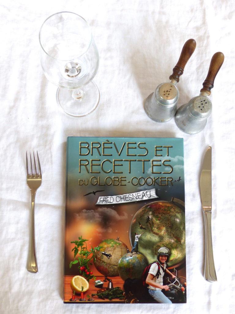 mes-livres-de-cuisine-5.jpg