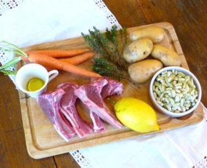 cotelettes-d-agneau-au-thym-et-au-citron-1.jpg