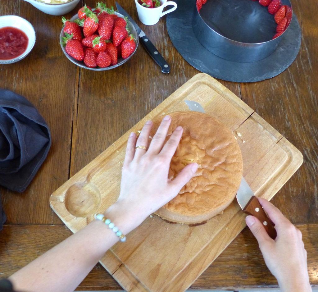 le-fabuleux-fraisier-8.jpg
