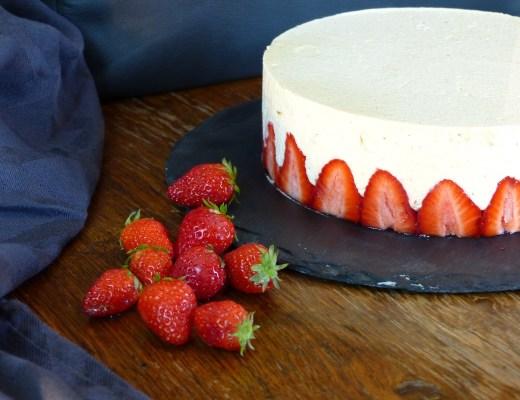 le-fabuleux-fraisier-15.jpg