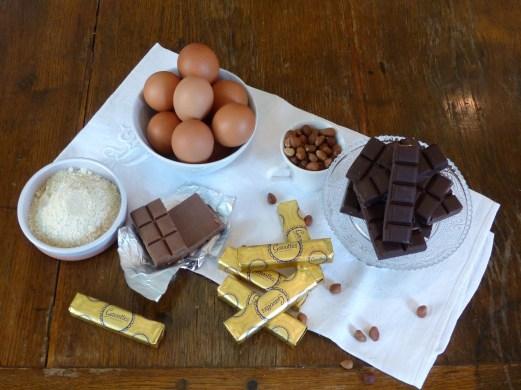 le-royal-au-chocolat-8.jpg