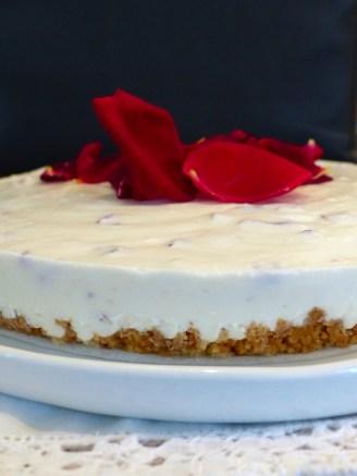 cheesecake-a-la-rose-7.jpg