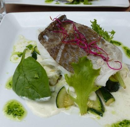 le-hibou-restaurant-cafart-a-albi-4.jpg