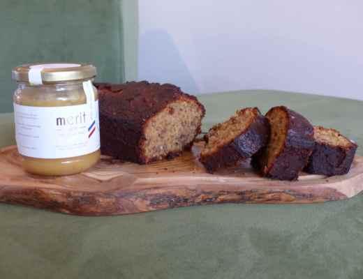 cake-aux-noix-et-au-miel-merit-4.jpg