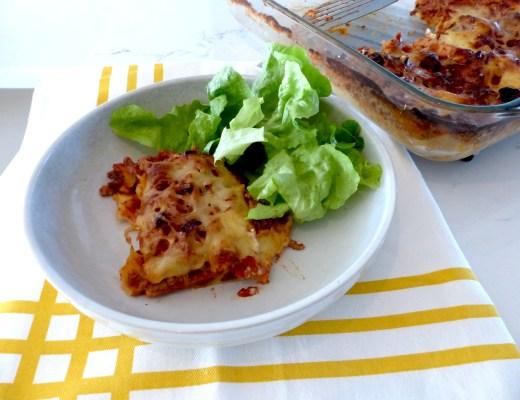 mes-lasagnes-maison-3.jpg