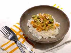 le-curry-de-legumes-campagn'art-2.jpg