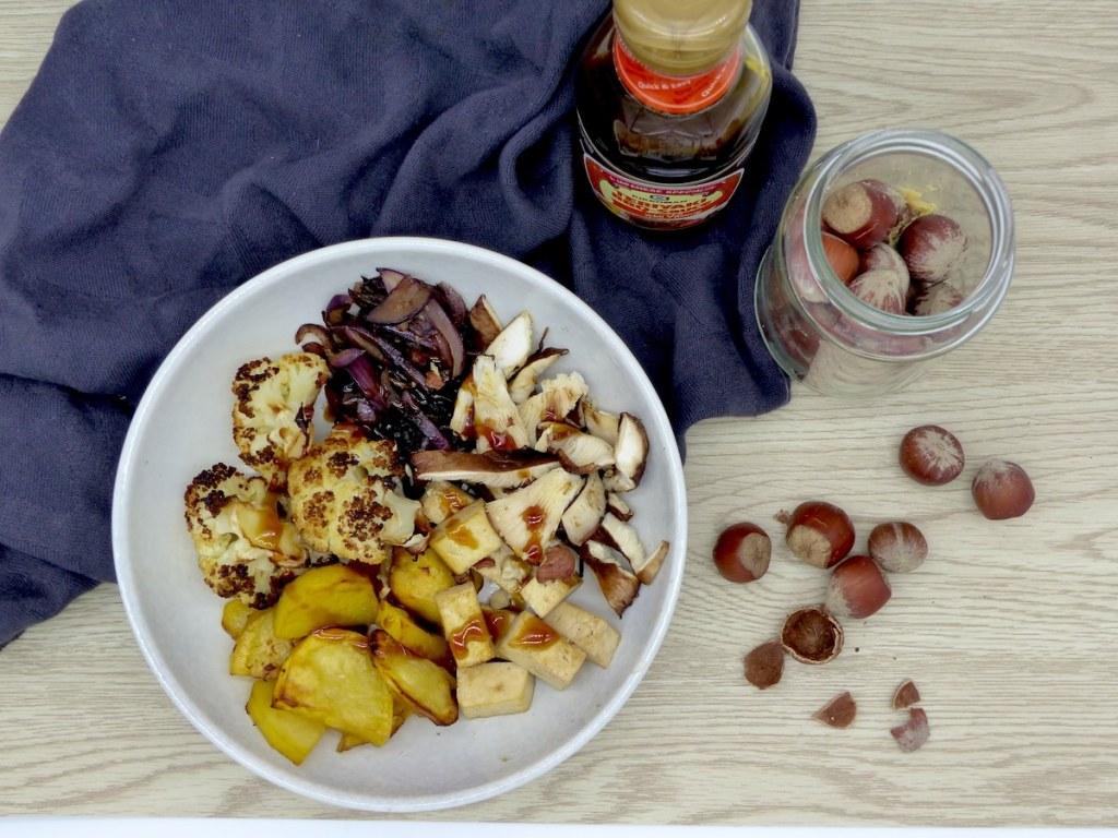 le-bowl-aux-légumes-d-automne-4.jpg