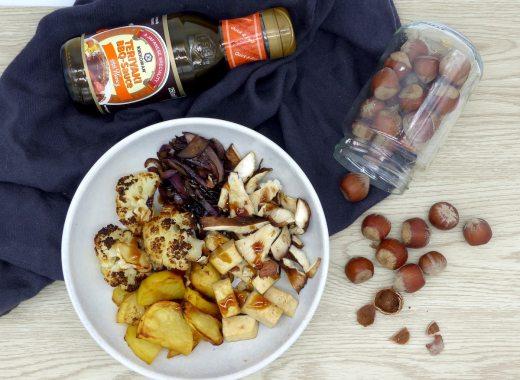 le-bowl-aux-légumes-d-automne-3.jpg