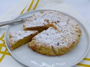 tarta-de-santiago-moelleux-aux-amandes-3.jpg