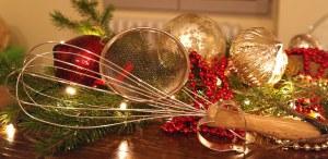 20-idées-cadeaux-pour-noel-ecolo-gourmand-3.jpg