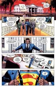 Page extraite de Final Crisis 7 (2008)