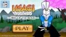Image extraite de Usagi Yojimbo - Way of the Ronin (2013)