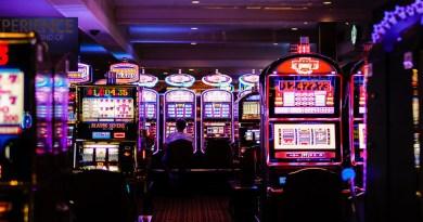 Gana una fortuna, y la pierde al instante por un dígito mal ingresado por el casino