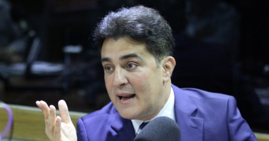 Cury dice recusación de Miriam Germán en contra del procurador es inadmisible