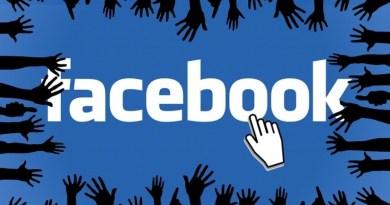 Fb cumple 15 años: los momentos claves en la historia de la mayor red social del mundo