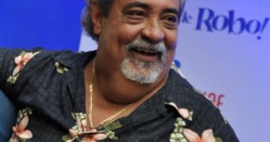 Anthony Ríos, el standard cantante dominicano que vivió como quiso