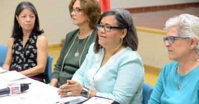 """CEG-Intec: barreras """"infranqueables"""" restringen el desarrollo de la mujer dominicana"""