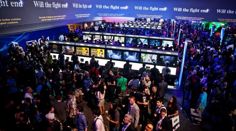 """Dominicanos van a Los Ángeles para dar cobertura a la """"E3"""", el evento de videojuegos más grande del mundo"""