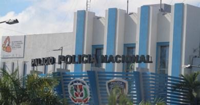 Apresan presuntos autores de muerte de policía en carretera de Yamasá