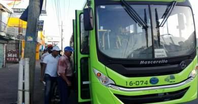 OMSA ofrecerá transporte freed from payment a aficionados del voleibol femenino