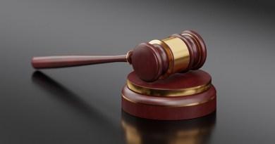 Tribunal declara culpable a hombre mató de un disparo en la cabeza a expareja
