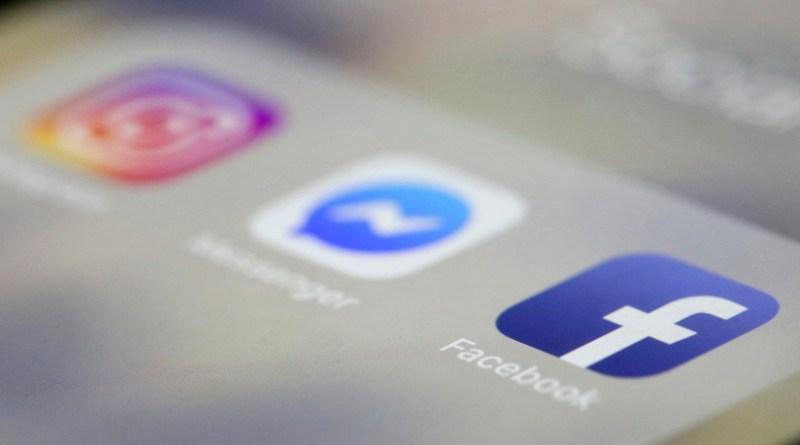 Facebook, Instagram y Messenger dejarán de funcionar en éstos dispositivos móviles