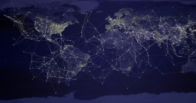 La World Broad Net celebra su 30.º aniversario: ¿Cómo period la primera página web de la historia?